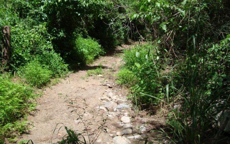 Foto de terreno habitacional en venta en parcela 29, ejido de miramar fraccion 2 29, ejidal miramar, manzanillo, colima, 1651905 no 06