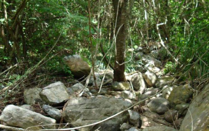 Foto de terreno habitacional en venta en parcela 29, ejido de miramar fraccion 2 29, ejidal miramar, manzanillo, colima, 1651905 no 07