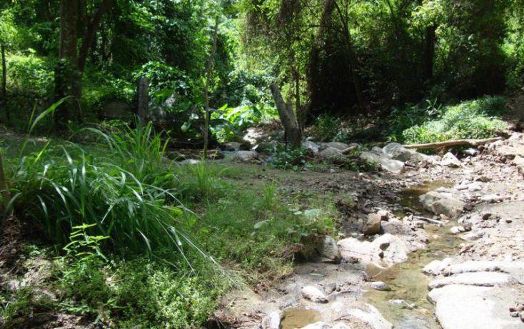 Foto de terreno habitacional en venta en parcela 29, ejido de miramar fraccion 2 29, ejidal miramar, manzanillo, colima, 1651905 no 10