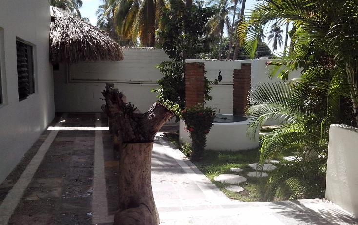Foto de casa en venta en parcela 30, pie de la cuesta, acapulco de juárez, guerrero, 1710278 no 08