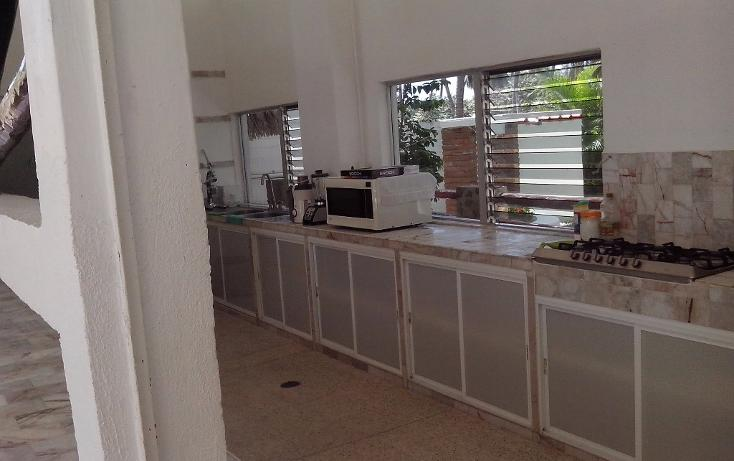 Foto de casa en venta en parcela 30, pie de la cuesta, acapulco de juárez, guerrero, 1710278 no 14