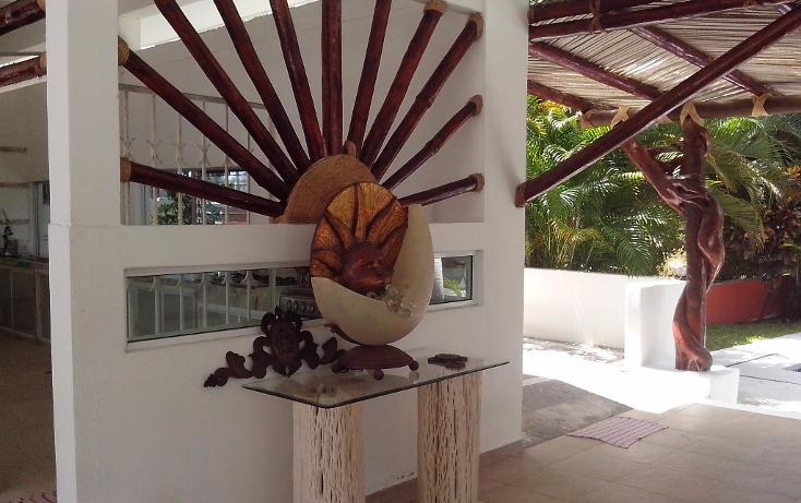 Foto de casa en venta en parcela 30, pie de la cuesta, acapulco de juárez, guerrero, 1710278 no 15