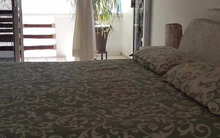 Foto de casa en venta en parcela 30, pie de la cuesta, acapulco de juárez, guerrero, 1710278 no 23