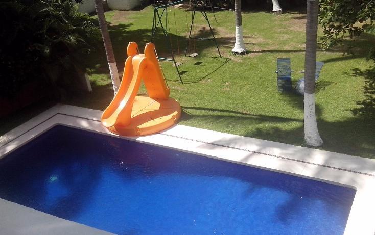 Foto de casa en venta en parcela 30, pie de la cuesta, acapulco de juárez, guerrero, 1710278 no 28