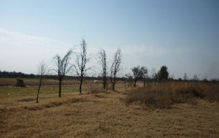 Foto de terreno habitacional en renta en parcela 51 z1 p12 sn, panamericano, san francisco de los romo, aguascalientes, 1957906 no 02