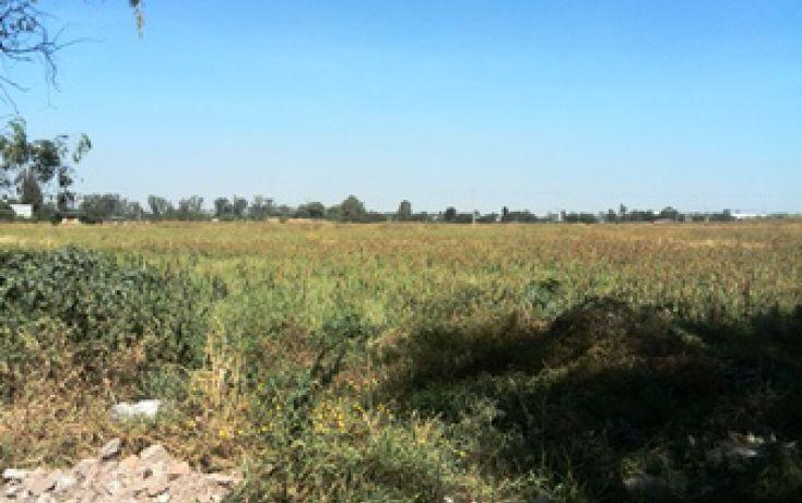 Foto de terreno habitacional en venta en parcela 64 sn, rancho grande, irapuato, guanajuato, 1705176 no 02