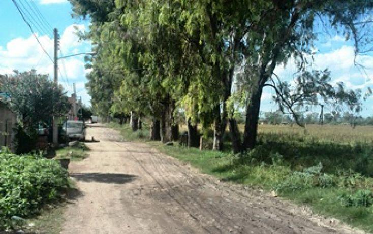 Foto de terreno habitacional en venta en parcela 64 sn, rancho grande, irapuato, guanajuato, 1705176 no 03