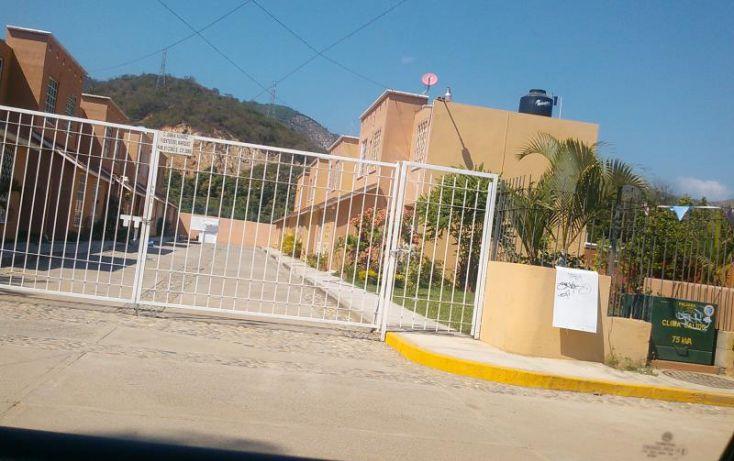 Foto de casa en venta en parcela 81z1 1, solidaridad, acapulco de juárez, guerrero, 963985 no 01
