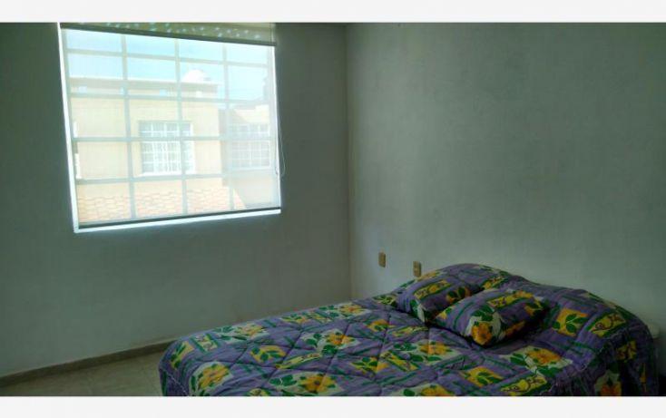 Foto de casa en venta en parcela 81z1 1, solidaridad, acapulco de juárez, guerrero, 963985 no 07