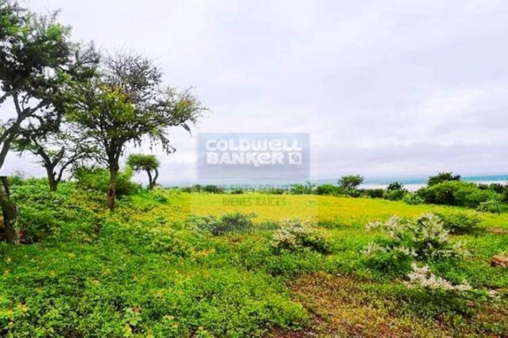 Foto de terreno habitacional en venta en  94, san marcos de begoña, san miguel de allende, guanajuato, 804075 No. 01