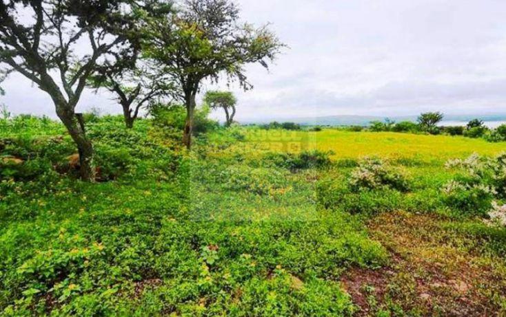 Foto de terreno habitacional en venta en parcela 94, san marcos de begoña, san miguel de allende, guanajuato, 804075 no 02
