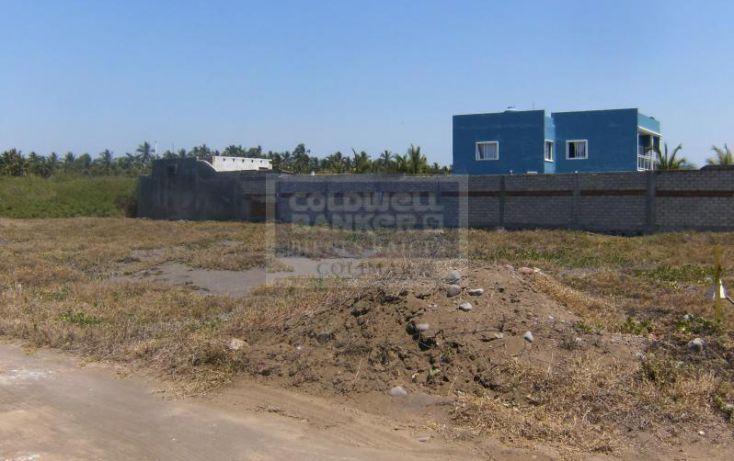 Foto de terreno habitacional en venta en parcela ejidal 223 z1 p11, cuyutlán, armería, colima, 1651923 no 07