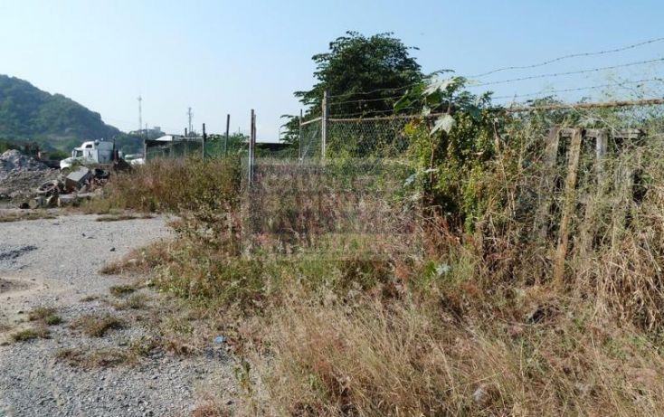 Foto de terreno habitacional en renta en parcela ejido tapeixtles 188z3, tapeixtles, manzanillo, colima, 1652021 no 01