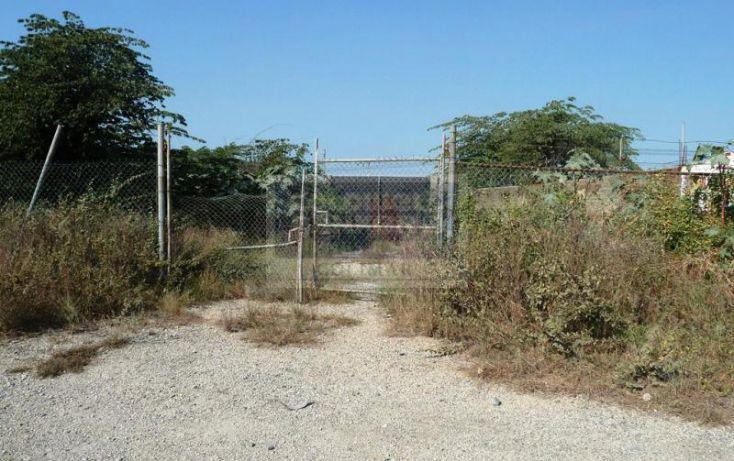Foto de terreno habitacional en renta en parcela ejido tapeixtles 188z3, tapeixtles, manzanillo, colima, 1652021 no 02