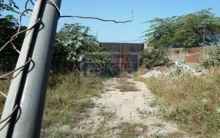 Foto de terreno habitacional en renta en parcela ejido tapeixtles 188z3, tapeixtles, manzanillo, colima, 1652021 no 03