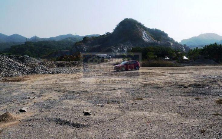 Foto de terreno habitacional en renta en parcela ejido tapeixtles 188z3, tapeixtles, manzanillo, colima, 1652021 no 04