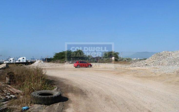 Foto de terreno habitacional en renta en parcela ejido tapeixtles 188z3, tapeixtles, manzanillo, colima, 1652021 no 05