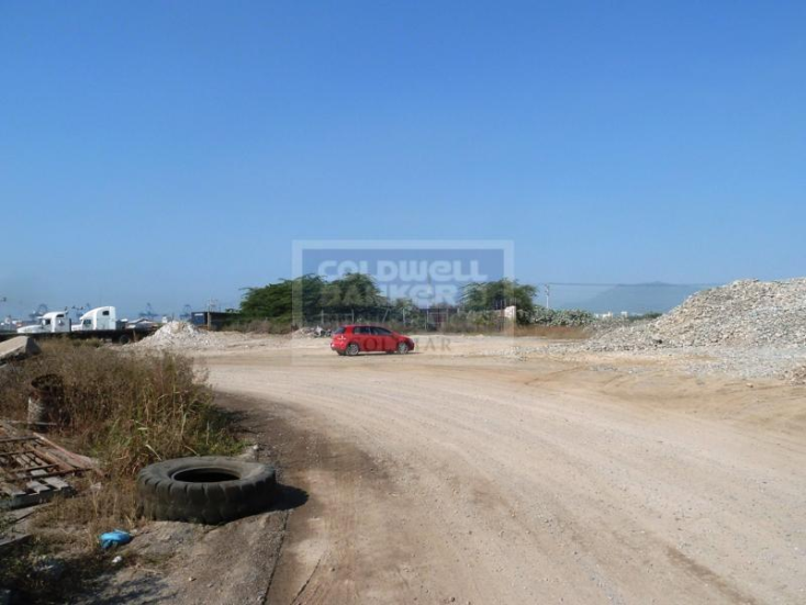 Foto de terreno comercial en renta en parcela ejido tapeixtles 188-z-3, tapeixtles, manzanillo, colima, 1652021 No. 05