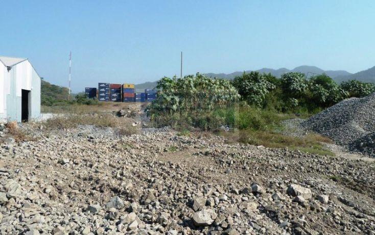 Foto de terreno habitacional en renta en parcela ejido tapeixtles 188z3, tapeixtles, manzanillo, colima, 1652021 no 06