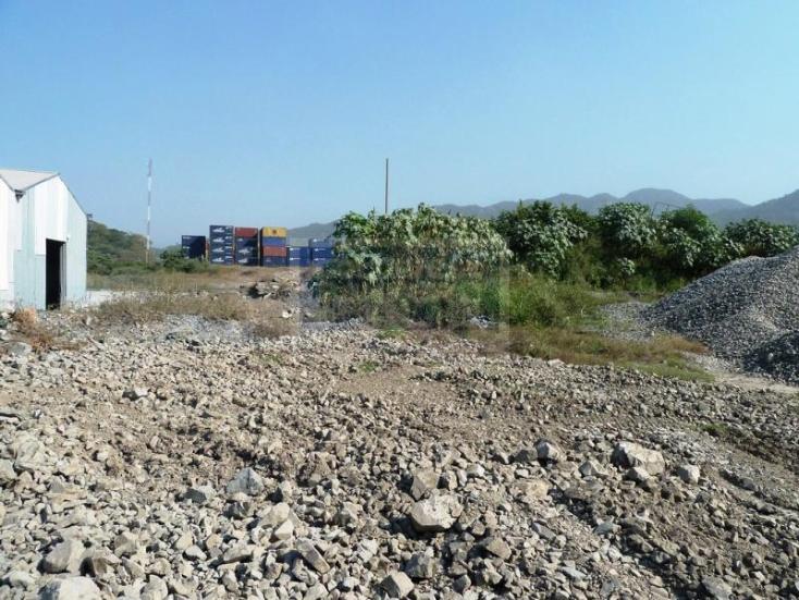 Foto de terreno comercial en renta en parcela ejido tapeixtles 188-z-3, tapeixtles, manzanillo, colima, 1652021 No. 06