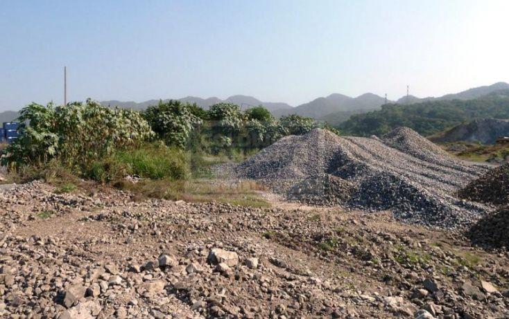 Foto de terreno habitacional en renta en parcela ejido tapeixtles 188z3, tapeixtles, manzanillo, colima, 1652021 no 07