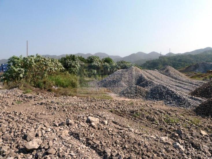 Foto de terreno comercial en renta en parcela ejido tapeixtles 188-z-3, tapeixtles, manzanillo, colima, 1652021 No. 07