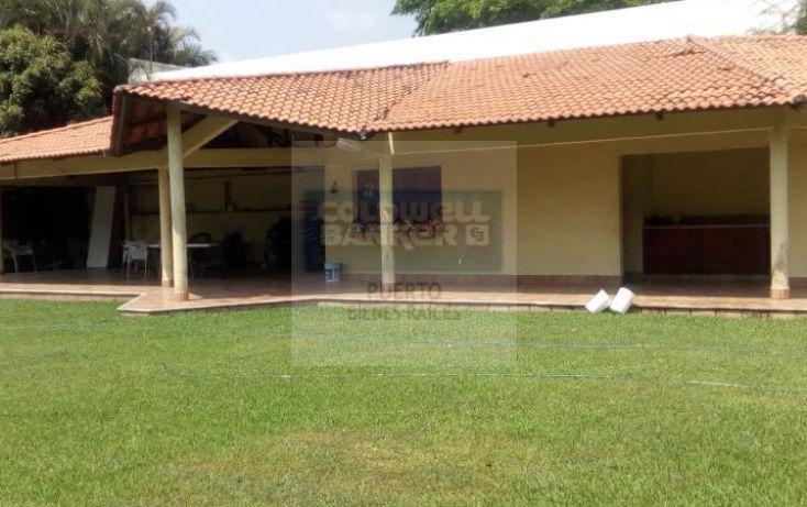 Foto de casa en venta en parcela, playa de vacas, medellín, veracruz, 1788674 no 03