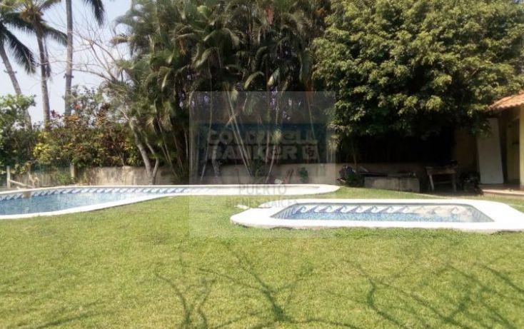 Foto de casa en venta en parcela, playa de vacas, medellín, veracruz, 1788674 no 04