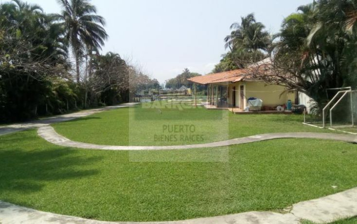 Foto de casa en venta en parcela, playa de vacas, medellín, veracruz, 1788674 no 05