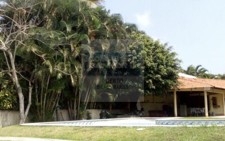 Foto de casa en venta en parcela, playa de vacas, medellín, veracruz, 1788674 no 06