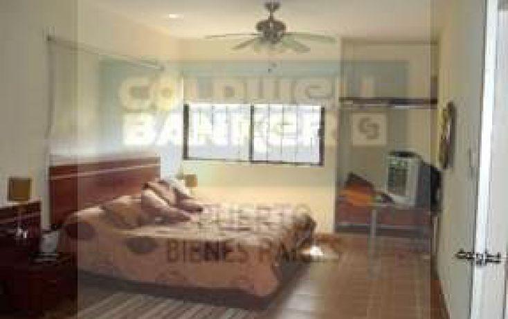 Foto de casa en venta en parcela, playa de vacas, medellín, veracruz, 1788674 no 07
