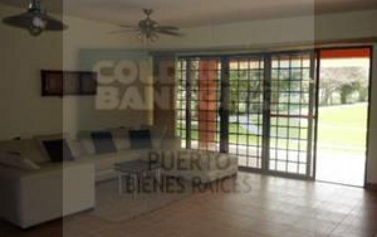 Foto de casa en venta en parcela, playa de vacas, medellín, veracruz, 1788674 no 08