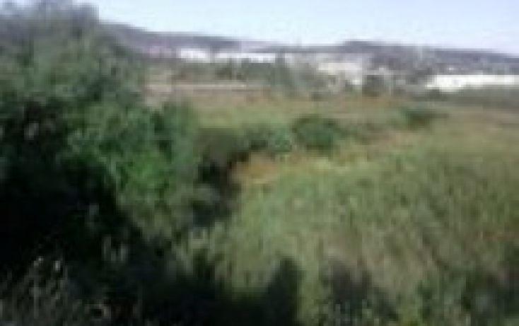Foto de terreno habitacional en venta en parcelas 163 sn, el dorado, huehuetoca, estado de méxico, 1716686 no 01