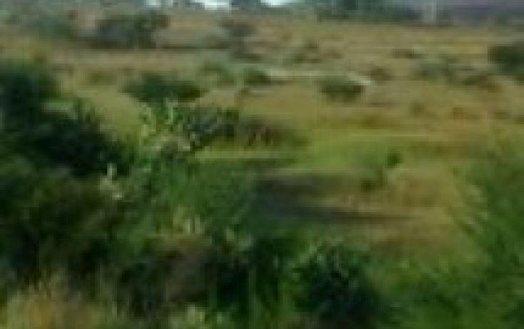 Foto de terreno habitacional en venta en parcelas 163 sn, el dorado, huehuetoca, estado de méxico, 1716686 no 04