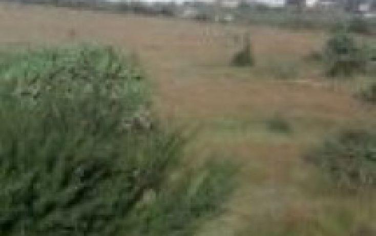 Foto de terreno habitacional en venta en parcelas 163 sn, el dorado, huehuetoca, estado de méxico, 1716686 no 07