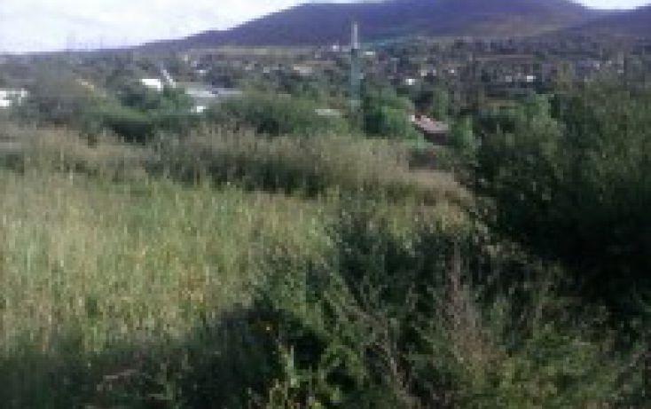Foto de terreno habitacional en venta en parcelas 163 sn, el dorado, huehuetoca, estado de méxico, 1716686 no 08