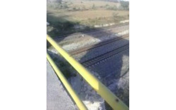 Foto de terreno habitacional en venta en  , el dorado, huehuetoca, méxico, 1716686 No. 02
