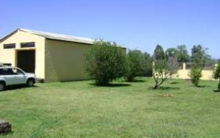 Foto de casa en venta en parcelas, bellas fuentes, coeneo, michoacán de ocampo, 1799822 no 01