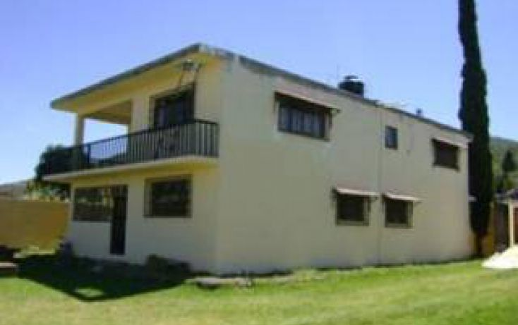 Foto de casa en venta en parcelas, bellas fuentes, coeneo, michoacán de ocampo, 1799822 no 02