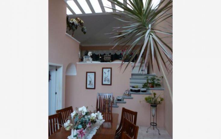 Foto de casa en venta en pargo 27, costa de oro, boca del río, veracruz, 1580376 no 03
