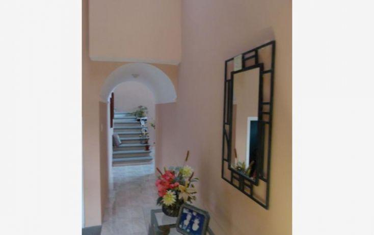 Foto de casa en venta en pargo 27, costa de oro, boca del río, veracruz, 1580376 no 08