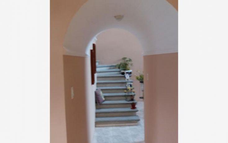Foto de casa en venta en pargo 27, costa de oro, boca del río, veracruz, 1580376 no 10