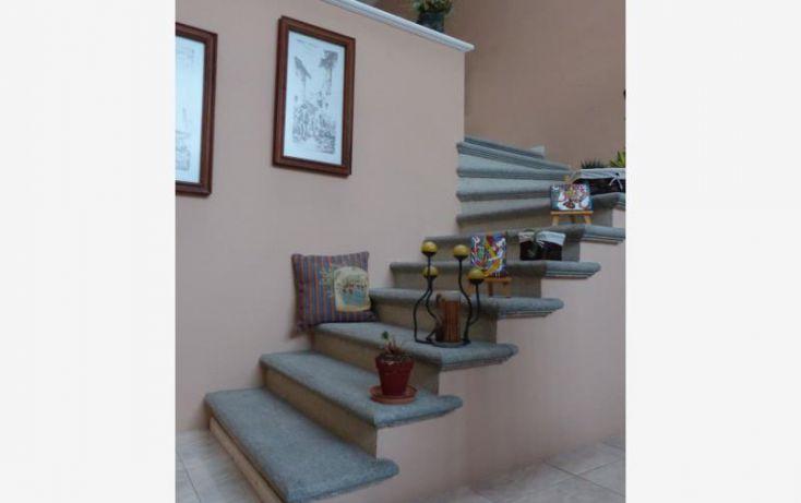 Foto de casa en venta en pargo 27, costa de oro, boca del río, veracruz, 1580376 no 11