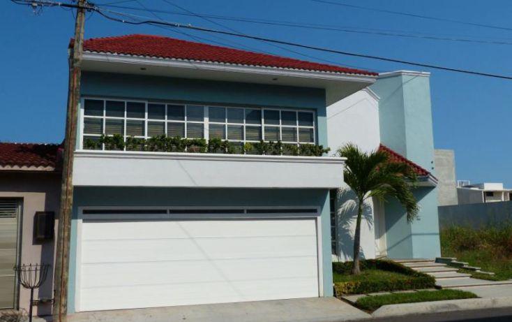 Foto de casa en venta en pargo 27, costa de oro, boca del río, veracruz, 1580376 no 15