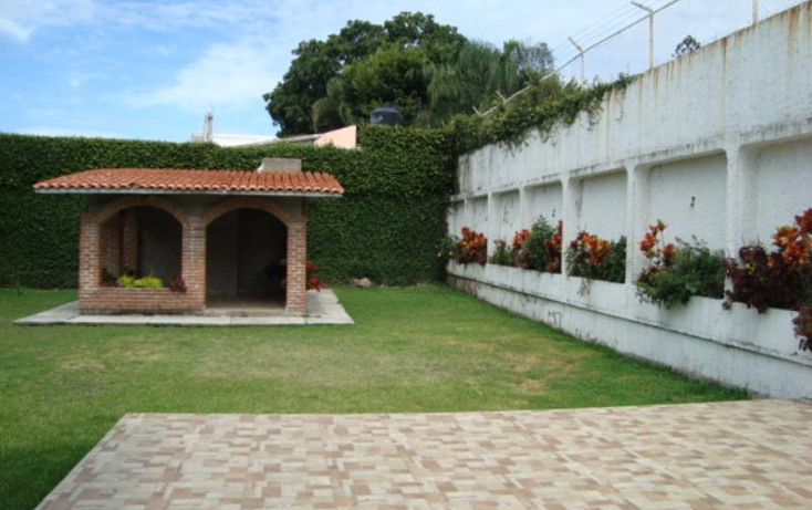 Foto de casa en venta en paricutin 0, los volcanes, cuernavaca, morelos, 1787768 No. 02