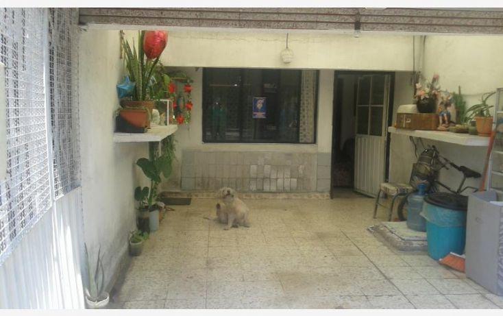 Foto de casa en venta en paricutin, la florida ciudad azteca, ecatepec de morelos, estado de méxico, 1083397 no 02