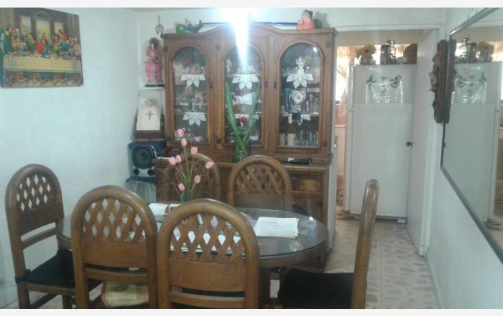 Foto de casa en venta en paricutin, la florida ciudad azteca, ecatepec de morelos, estado de méxico, 1083397 no 03