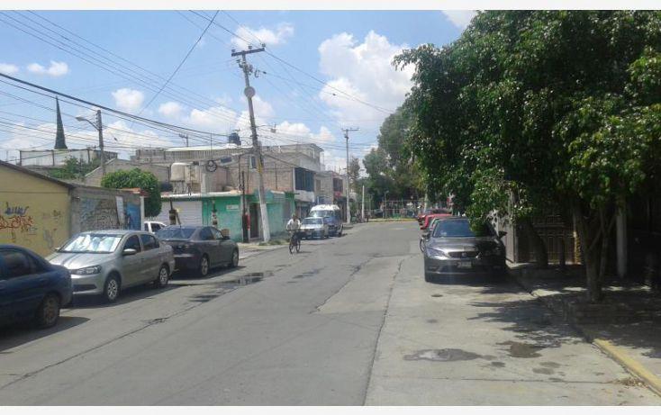 Foto de casa en venta en paricutin, la florida ciudad azteca, ecatepec de morelos, estado de méxico, 1083397 no 16
