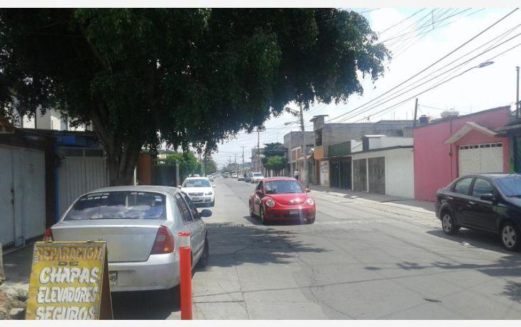 Foto de casa en venta en paricutin, la florida ciudad azteca, ecatepec de morelos, estado de méxico, 1083397 no 17