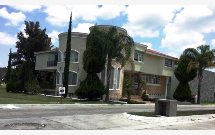 Foto de casa en venta en parís 1, álamo country club, celaya, guanajuato, 1924474 No. 01
